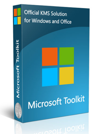 microsoft toolkit download
